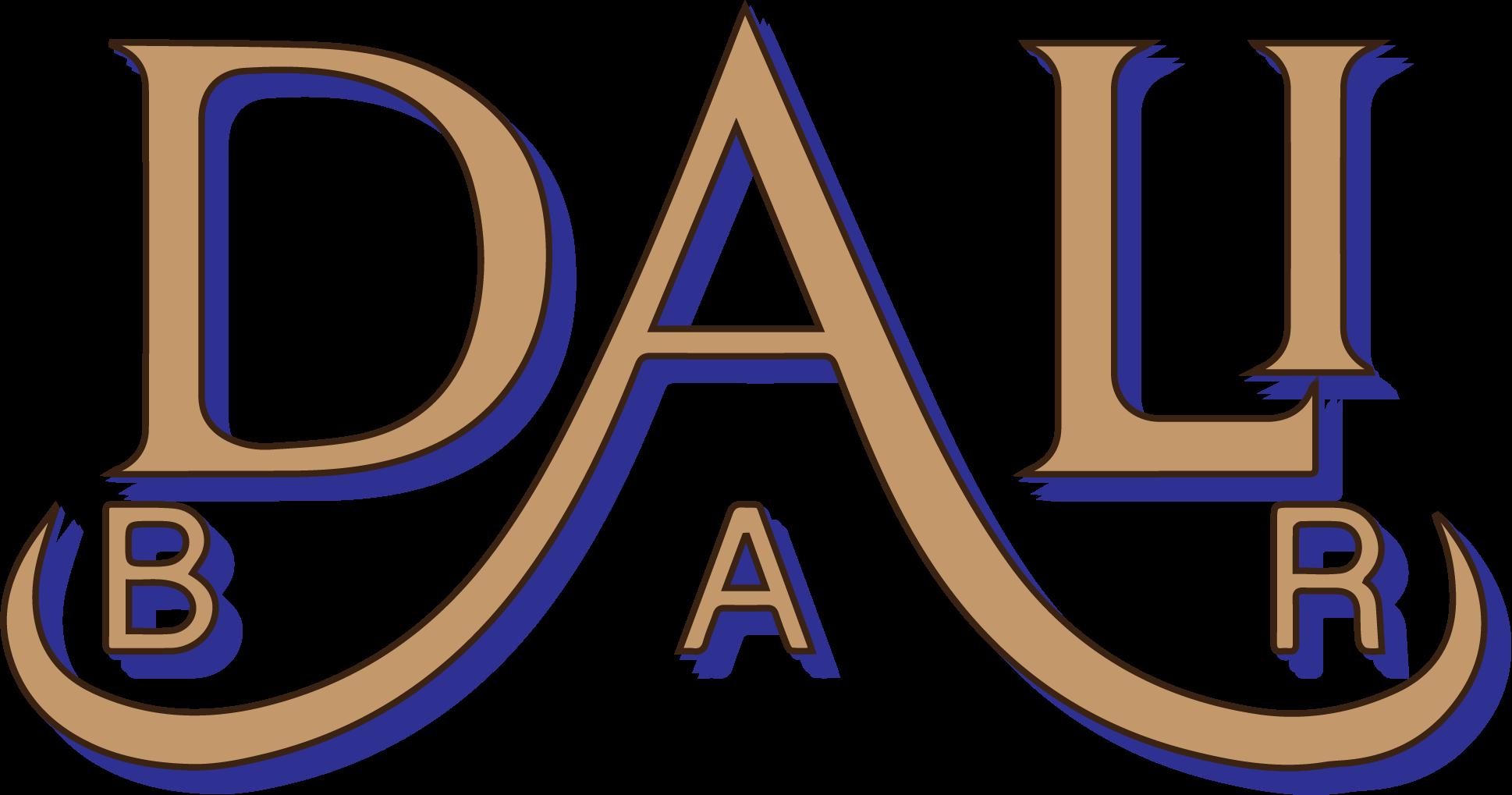 Bar Dali